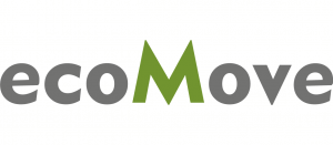 EcoMove